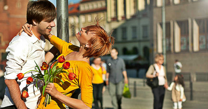 Знакомств сайты новосибирск моя страница нгс